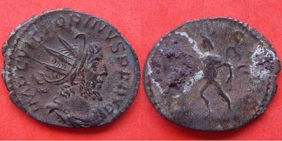 Ventes de romaines de F_l_F Petits prix! 02_ant15