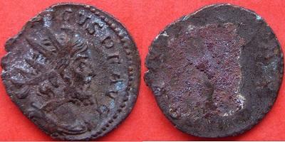 Ventes de romaines de F_l_F Petits prix! 02_ant16