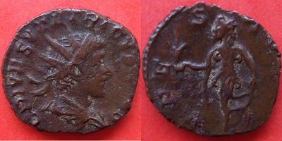 Ventes de romaines de F_l_F Petits prix! 02_ant17