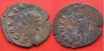 Ventes de romaines de F_l_F Petits prix! 02_ant18