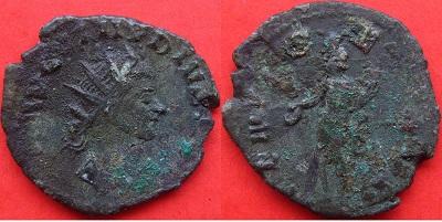 Ventes de romaines de F_l_F Petits prix! 02_ant19
