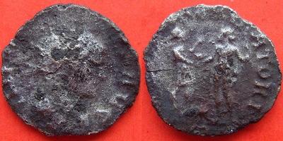 Ventes de romaines de F_l_F Petits prix! 02_ant20