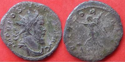 Ventes de romaines de F_l_F Petits prix! 03_ant14