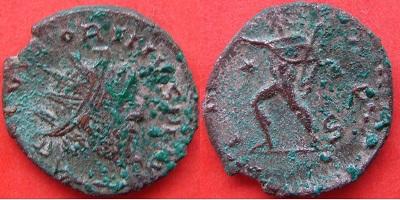 Ventes de romaines de F_l_F Petits prix! 03_ant15