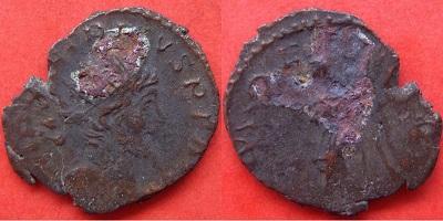 Ventes de romaines de F_l_F Petits prix! 03_ant16