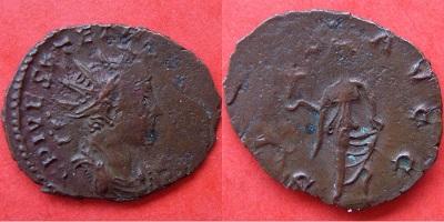 Ventes de romaines de F_l_F Petits prix! 03_ant17