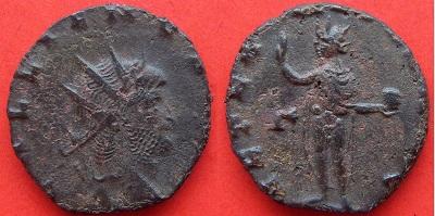 Ventes de romaines de F_l_F Petits prix! 03_ant18