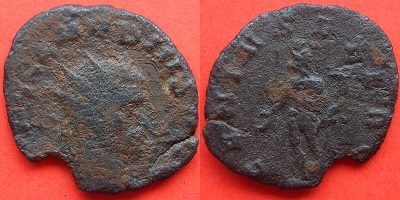 Ventes de romaines de F_l_F Petits prix! 03_ant19