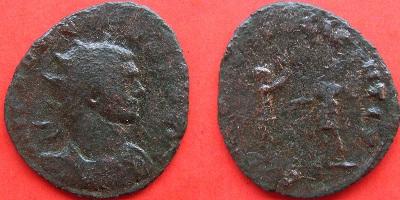 Ventes de romaines de F_l_F Petits prix! 03_ant20