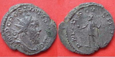 Ventes de romaines de F_l_F Petits prix! 04_ant13