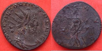 Ventes de romaines de F_l_F Petits prix! 04_ant14