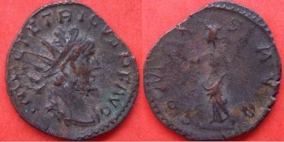 Ventes de romaines de F_l_F Petits prix! 04_ant15