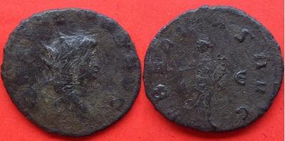 Ventes de romaines de F_l_F Petits prix! 04_ant16