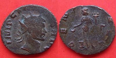 Ventes de romaines de F_l_F Petits prix! 04_ant17
