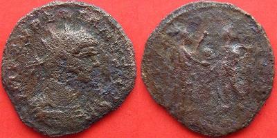 Ventes de romaines de F_l_F Petits prix! 04_ant18