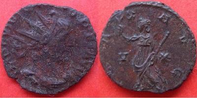 Ventes de romaines de F_l_F Petits prix! 05_ant12