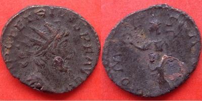 Ventes de romaines de F_l_F Petits prix! 05_ant13