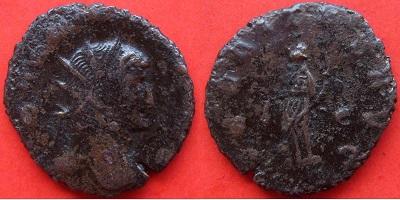 Ventes de romaines de F_l_F Petits prix! 05_ant14