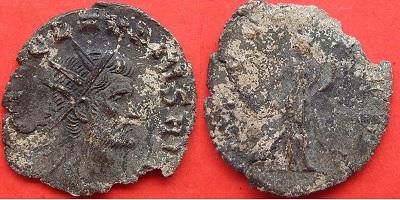 Ventes de romaines de F_l_F Petits prix! 05_ant15
