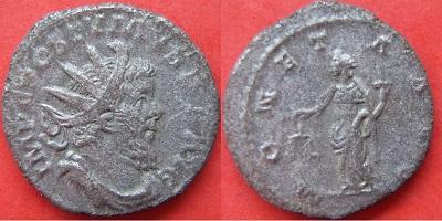Ventes de romaines de F_l_F Petits prix! 06_ant13