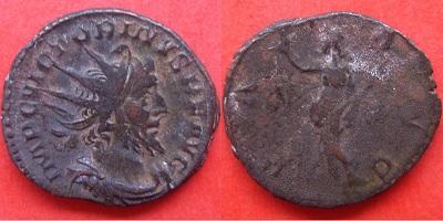Ventes de romaines de F_l_F Petits prix! 06_ant14