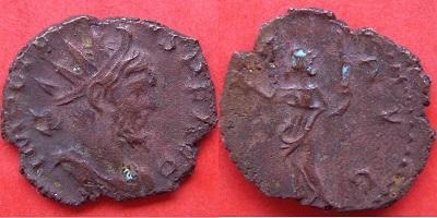 Ventes de romaines de F_l_F Petits prix! 06_ant15