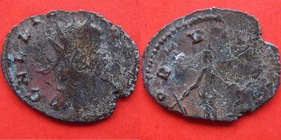 Ventes de romaines de F_l_F Petits prix! 06_ant16