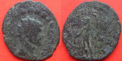 Ventes de romaines de F_l_F Petits prix! 06_ant17