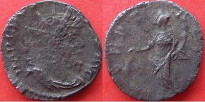 Ventes de romaines de F_l_F Petits prix! 07_ant13