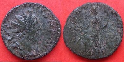 Ventes de romaines de F_l_F Petits prix! 07_ant14