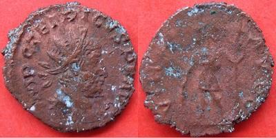 Ventes de romaines de F_l_F Petits prix! 07_ant15