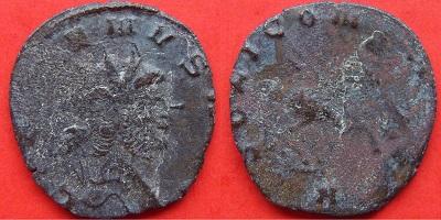 Ventes de romaines de F_l_F Petits prix! 07_ant16