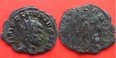 Ventes de romaines de F_l_F Petits prix! 07_ant17
