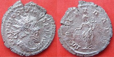 Ventes de romaines de F_l_F Petits prix! 08_ant12