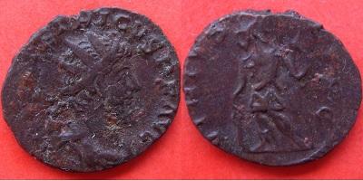 Ventes de romaines de F_l_F Petits prix! 08_ant13