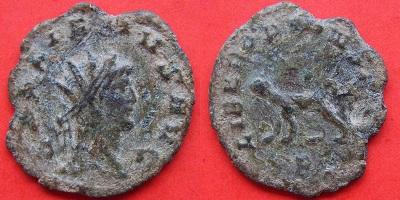 Ventes de romaines de F_l_F Petits prix! 08_ant14