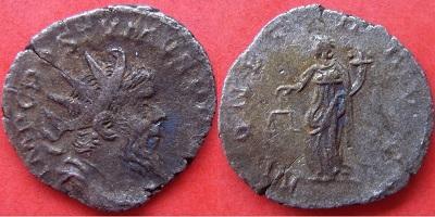 Ventes de romaines de F_l_F Petits prix! 09_ant13