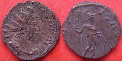 Ventes de romaines de F_l_F Petits prix! 09_ant14