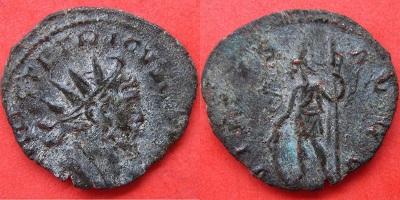Ventes de romaines de F_l_F Petits prix! 09_ant16