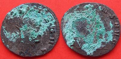 Ventes de romaines de F_l_F Petits prix! 09_ant17
