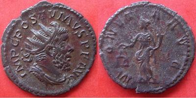 Ventes de romaines de F_l_F Petits prix! 10_ant13