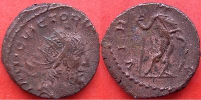 Ventes de romaines de F_l_F Petits prix! 10_ant14