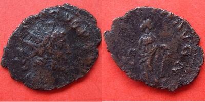 Ventes de romaines de F_l_F Petits prix! 10_ant15