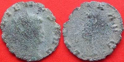 Ventes de romaines de F_l_F Petits prix! 10_ant16