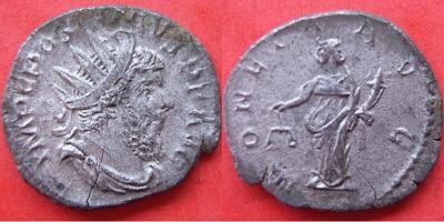 Ventes de romaines de F_l_F Petits prix! 11_ant13