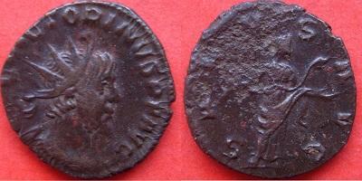 Ventes de romaines de F_l_F Petits prix! 11_ant14