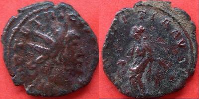 Ventes de romaines de F_l_F Petits prix! 11_ant15