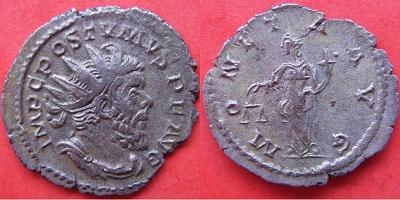 Ventes de romaines de F_l_F Petits prix! 12_ant14