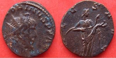 Ventes de romaines de F_l_F Petits prix! 12_ant15