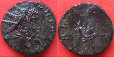 Ventes de romaines de F_l_F Petits prix! 12_ant16